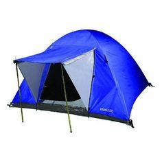 Chinook Aurora 3-Person Tent - 54328