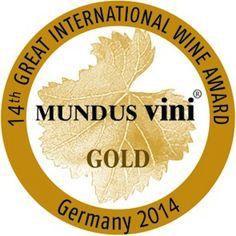 Vinhos do Dão premiados na Alemanha
