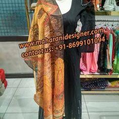 Frock Suit Design In Delhi Western Dress Long, Western Dresses, Anarkali Suits Online Shopping, Suit Prices, Long Anarkali, Punjabi Bride, Churidar, Bridal Lehenga, Huda Beauty