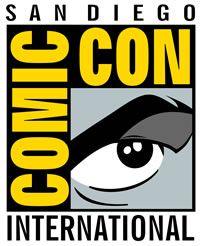 Comic-Con 2013 | Painel Sony Pictures com RoboCop e O Espetacular Homem-Aranha 2