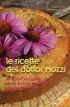libro ricette del dottor mozzi vol1