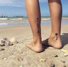 Tatto delicada