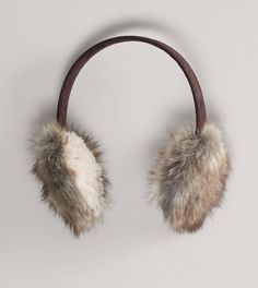 I want these to go with my new coat, cant decide what color though.... hummm