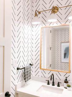 Interior Decorating & Wallpaper Trends 2020