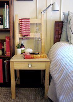 nightstand!