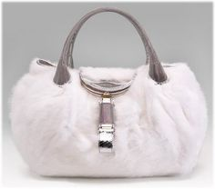 8 best It bag images on Pinterest   Clutch bag, Clutch bags and ... eec33fefce