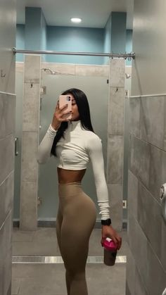 Leg And Glute Workout, Gym Workout Videos, Workouts, Fitness Goals, Fitness Tips, Fitness Motivation, Foto Sport, Fitness Inspiration Body, Gym Body