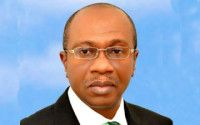 Forex: We dont have power to ban imported goods – CBN - http://www.naijacenter.com/business/forex-we-dont-have-power-to-ban-imported-goods-cbn/