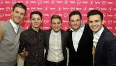 Collabro Musical Theatre Boy Band Britains Got Talent Winners 2014. Album STARS on Amazon.com
