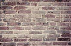 Bricks, Wall, Stones, Structure