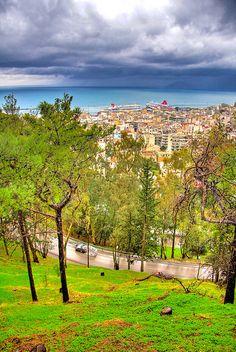 by Savvas Malamas|  Patras, Greece