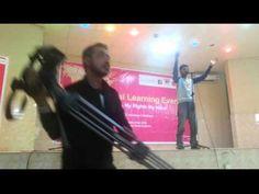 Maar Gayi Udeek - Azhar Azhar Live in Sindhology