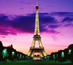 Eiffel Tower Desktop Wallpapers Wallpaper 1920×1080 Eiffel Tower Pictures Wallpapers (44 Wallpapers) | Adorable Wallpapers