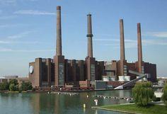 Factories hire mechanical eng.