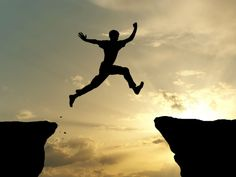 Cómo salir de la zona de confort | SoyEntrepreneur