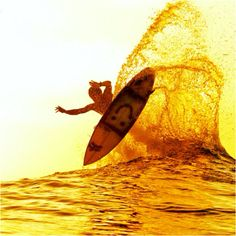 Its more a surfing shot that a design but... IT HAS A SMILEY FACE!! #surf #smile