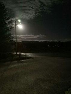 Dark Night, Beautiful World, Celestial, Sunset, Outdoor, Outdoors, Sunsets, Outdoor Games, Outdoor Living