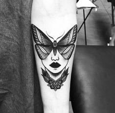 62 different women's wonderful arm tattoo designs - Page 62 of 62 - BEAUTIFUL LI. - 62 different women's wonderful arm tattoo designs – Page 62 of 62 – BEAUTIFUL LIFE - Tattoos Motive, Neue Tattoos, Body Art Tattoos, Tatoos, Arm Tattoos, Tattoo On Face, Inner Elbow Tattoos, Twin Tattoos, Hp Tattoo