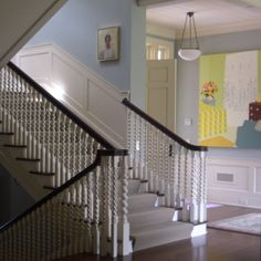 Best Victorian Staircases For Sale Victorian Cut String And 400 x 300
