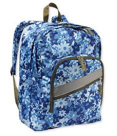 1935e621c7 15 Best Backpacks images