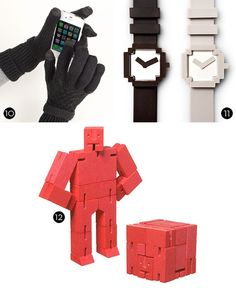 #gifts for #geeks