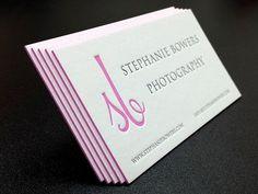 Letterpress business cards paper 600 gsm cotton paper 2 letterpress business cards paper 600 gsm cotton paper 2 letterpress colours and blind impression finoprint letterpress business cards colourmoves