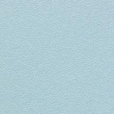 KOLEKCJA PASTELE  Tubądzin 200x200 mm 70 ZŁ M2Mono błękitne R (RAL D2/240 80 10)   Tubądzin
