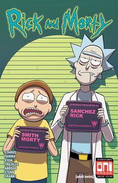 rick and morty & rick and morty ; rick and morty painting ; rick and morty wallpaper ; rick and morty tattoo ; rick and morty aesthetic ; rick and morty quotes ; rick and morty memes ; rick and morty painting canvas Rick And Morty Image, Rick Und Morty, Vintage Cartoon, Cartoon Art, Ricky Y Morty, Rick And Morty Drawing, Rick And Morty Stickers, Rick And Morty Poster, Indie Kids