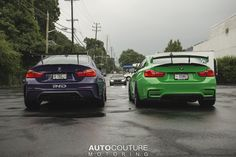 #BMW #F82 #M4 #Coupe #iND #Tuning #DeepPurple #JavaGreen #Brothers #Badass #Strong #Provocative #Sexy #Hot #Live #Life #Love #Follow #Your #Heart #BMWLife