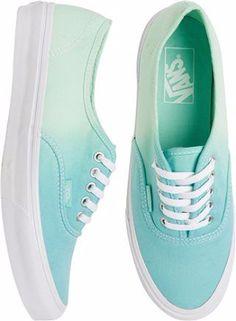 VANS Authentic Sneaker Shoes