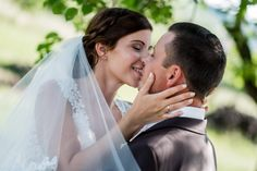 Hochzeitsfotograf Großhöflein, Hochzeitsfotograf Burgenland, Heiraten im Burgenland, Hochzeitsfotograf Weingut Mariel, Hochzeitsfotograf Weingut Liszt Leithaprodersdorf Couple Photos, Couples, Wedding Dresses, Fashion, Movie, Getting Married, Couple Shots, Bride Gowns, Wedding Gowns