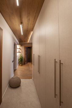 Design Projects, Divider, Facebook, Studio, Room, Furniture, Home Decor, Bedroom, Decoration Home