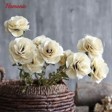 All new arriving Handmade peony flower Artificial Natural Dried Flowers wedding handicrafts For Home Dector Scrapbooking christmas decoration 1PC now at a discounted price US $5.25 with free delivery  you'll discover this unique product together with even more at the online shop      Grab it today here >> http://bohogipsy.store/products/handmade-peony-flower-artificial-natural-dried-flowers-wedding-handicrafts-for-home-dector-scrapbooking-christmas-decoration-1pc/,  #BohoStyle