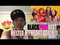 THEY BECAME SAILORMOON! BLACKPINK AS IF ITS YOUR LAST MV REACTION