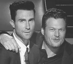 adam & blake