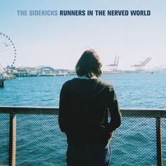 "Great band, great song, great man on the knobs (Phil Ek). Stream indie rock outfit The Sidekicks and their new album ""Runners In The Nerved World""."