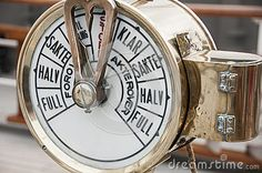 Photo about The propeller power of a sail boat. Image of half, sailboat, backward - 57314174 Omega Watch, Sailing, Objects, Boat, Stock Photos, Accessories, Image, Candle, Dinghy