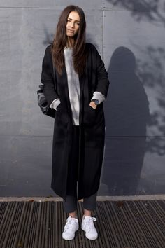 Coat selection @Videdressing  http://www.videdressing.com/femme/vetements/manteaux-vestes/manteaux/c-c7547.html#uc/c-c7547-f4811_4816-f7053_7041_7039_7538-n180.json?utm_source=pinterest_post&utm_medium=social_network&utm_campaign=EN_coat_09012015