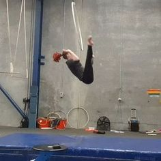 Pike roll to release Aerial Classes, Aerial Hoop, Pop, Artist, Lira, Contortion, Instagram, Workouts, Aesthetics