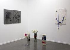 Fairs - Galería Fran Reus