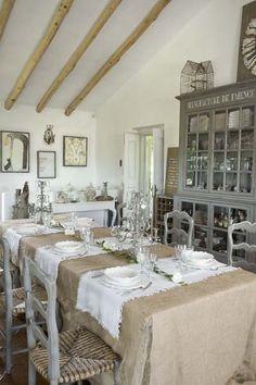 Armonia nella casa della Piuma Lunga | Ville&Casali