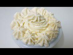 Crema pentru îndreptarea torturilor - YouTube Nutella, Pie, Ice Cream, Cooking, Birthday, Desserts, Crochet Patterns, Recipes, Album