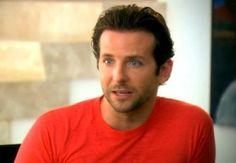 """Bradley Cooper als charismatischer Ganster-Boss: Comic Autor Mark Millar will Bradley in der Hauptrolle von """"Supercrooks"""""""