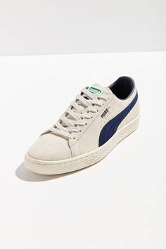 861ea9db81aa Shop Puma Suede Classic Archive Sneaker at Urban Outfitters today. We carry  all the latest styles