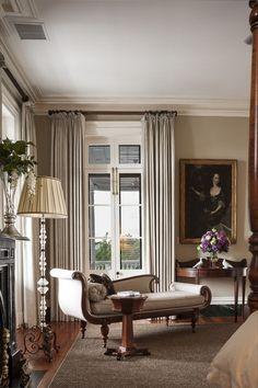 Amazing House With Exquisite Taste 12