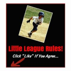 Pros and Cons of Youth Travel Baseball This article is continued at http://www.venombaseball.net/blog