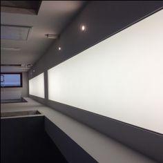 img_2073 Flat Screen, Houses, Led, Blood Plasma, Homes, Flatscreen, House, Dish Display, Computer Case