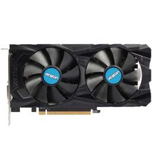 Like and Share  Yeston GAEA RX460 4G DDR5 video card for desktop dual fans 4GD5 graphic card 1200/7000MHz DirectX 12 3 years warranty     Get it here ---> https://shoptabletpcs.com/products/yeston-gaea-rx460-4g-ddr5-video-card-for-desktop-dual-fans-4gd5-graphic-card-12007000mhz-directx-12-3-years-warranty/ + Up to 18% Cashback     Tag a friend who would love this!