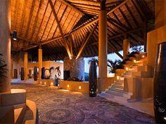 Capella-Ixtapa-Resort-and-Spa-Entrada.jpg 400×300 pixels