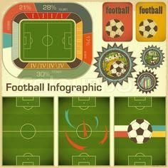 Risultato della ricerca immagini di Google per http://www.colourbox.com/preview/4136559-999440-football-infographic-elements.jpg